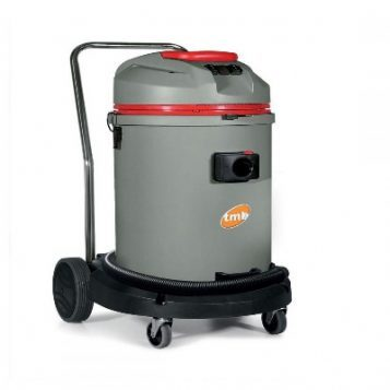שואב אבק/מים תעשייתי מדגם P650  3 כ
