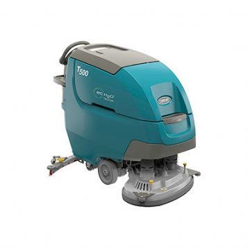 דגם T500E
