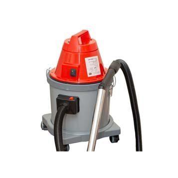 שואב אבק/מים תעשייתי קטן מדגם B60