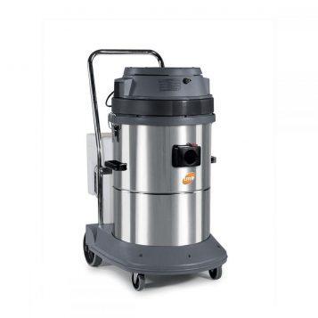 מכונה לשטיפת שטיחים וריפודים דגם EX2000