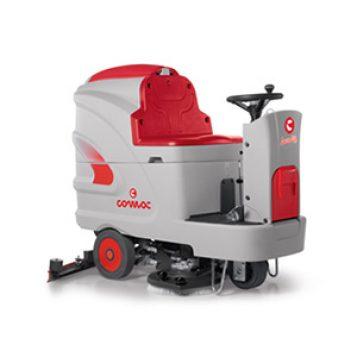 מכונת שטיפה INNOVA 65