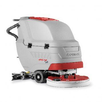 מכונת שטיפה ANTEA 50