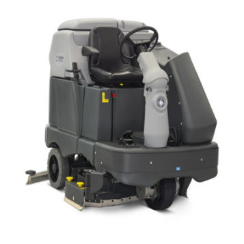 מכונה SC6500 1100