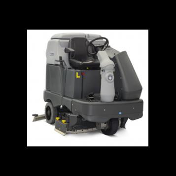 מכונת שטיפה SC6500 1300