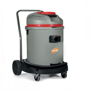 שואב אבק/מים P650