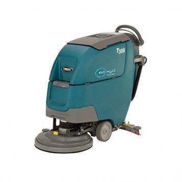 מכונת שטיפה T300